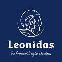 Leonidas Aachen
